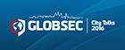 globsec-citytalkssmall