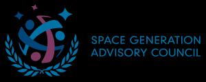 light_bg_sgac-logo-main-rgb-2000px-2