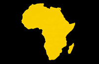 continent_of_africa_bold_gold_poster-r8fe16fc401ab41d3b23f0beae094069b_w2q_8byvr_324