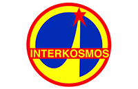 interkozmos