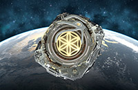 asgardia-space-nation-website-logo2