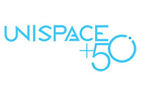 unispace_plus50_trans copy