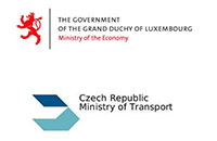 20181010_lux-min-economy-czech-min-transport-600-393