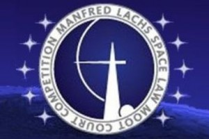Manfred-Lachs-International-Space-Law-moot-2019-Amity-Noida