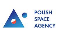 logo_polsa_news_en_600x350