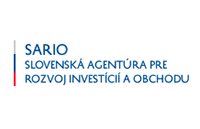 sario-logo-SVK