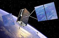 satelitte-carosel-imagea