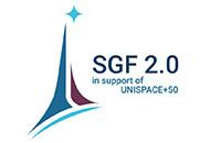 sgf small logo